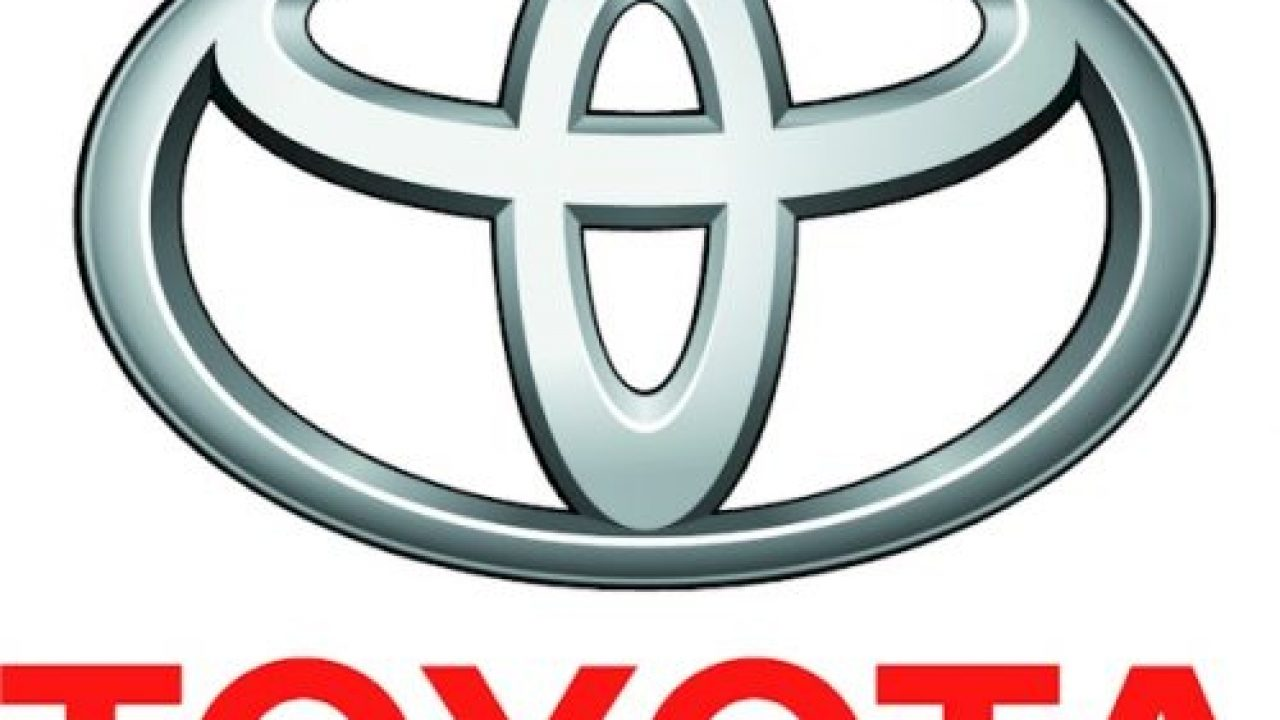 Toyota owners pdf manual | Carmanualshub com