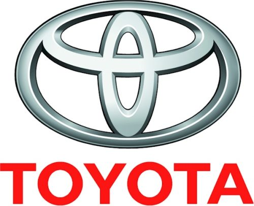 Toyota PDF manuals download