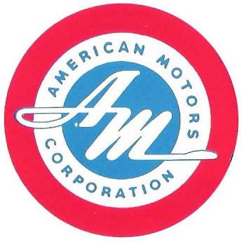 AMC service manuals