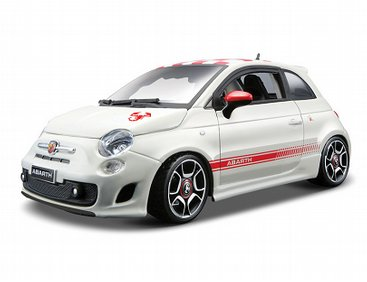 usa owners pdf t rendering fiat manual bytosetti