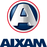 Aixam PDF manuals