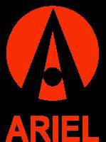 Ariel Motors PDF manuals