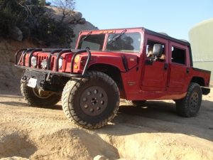Hummer service manuals free download carmanualshub hummer h1 sciox Choice Image