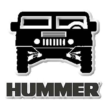 Hummer PDF manuals