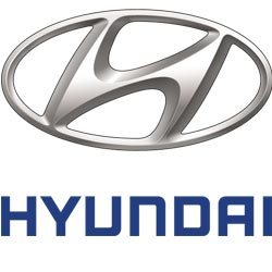 Hyundai Owners Manuals