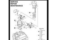 carmanualshub.com/ volkswagen-touareg-pdf-workshop-and-repair-manuals/