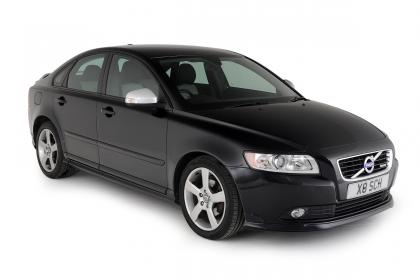 2005 volvo s40 repair manual pdf images diagram writing sample ideas and guide Volvo S80 Volvo S40 SE