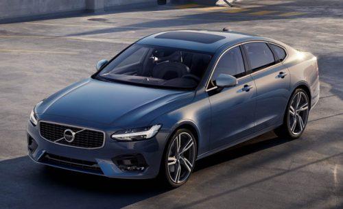 Volvo Repair Manuals Free Download Carmanualshub Com