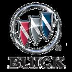 Buick PDF manual