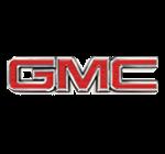 GMC PDF manuals