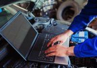 Volvo fault codes