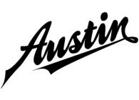 Austin PDF manuals