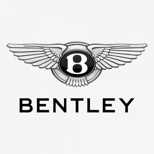 Bentley PDF repair manuals