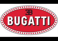 Bugatti PDf Manuals