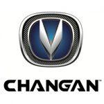 Changan PDF Repair Manuals