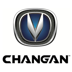 Changan PDF Repair Manuals