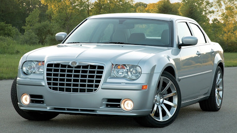 Chrysler 300 car parts user user manuals user manuals array chrysler stock user manuals array chrysler pdf workshop and repair manuals carmanualshub fandeluxe Images