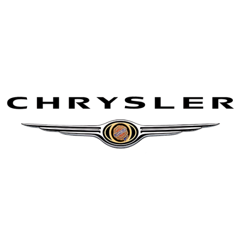 Chrysler PDF Manuals