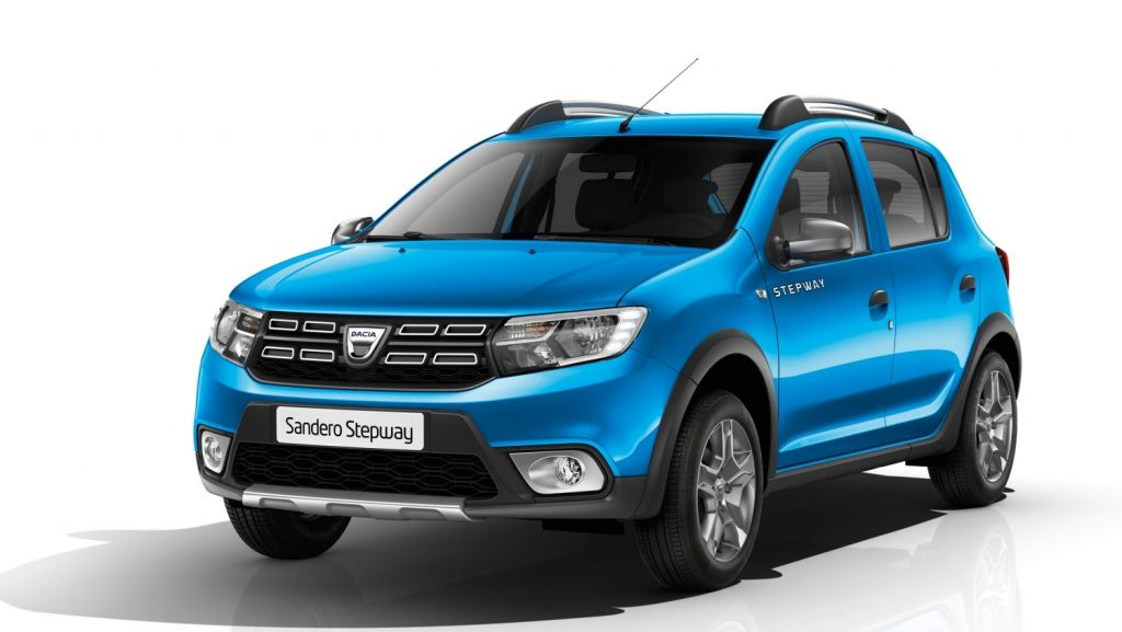 Dacia Pdf Service Repair Manuals Free Download