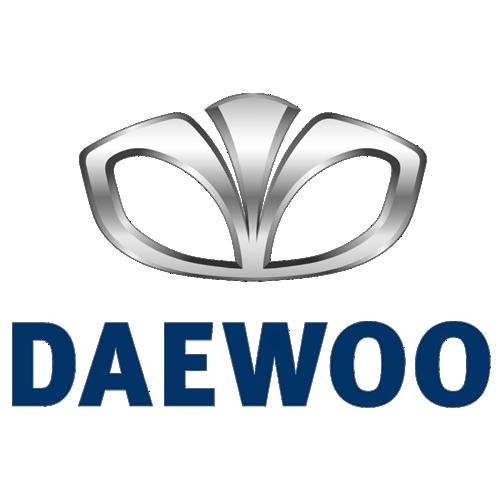 2001 daewoo lanos engine diagram daewoo repair manuals free download carmanualshub com  daewoo repair manuals free download