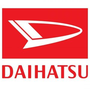 daihatsu workshop repair manuals free download service manuals rh carmanualshub com Residential Electrical Wiring Diagrams Chevy Wiring Diagrams Automotive