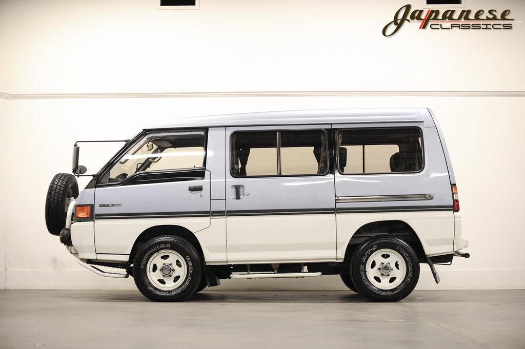 Mitsubishi delica repair manuals free download service manuals mitsubishi delica pdf manuals cheapraybanclubmaster Gallery