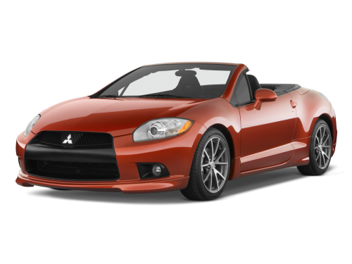 Mitsubishi Eclipse Repair manuals free download | Carmanualshub.com | 1998 Mitsubishi Eclipse Engine Diagram Free Download |  | Carmanualshub.com