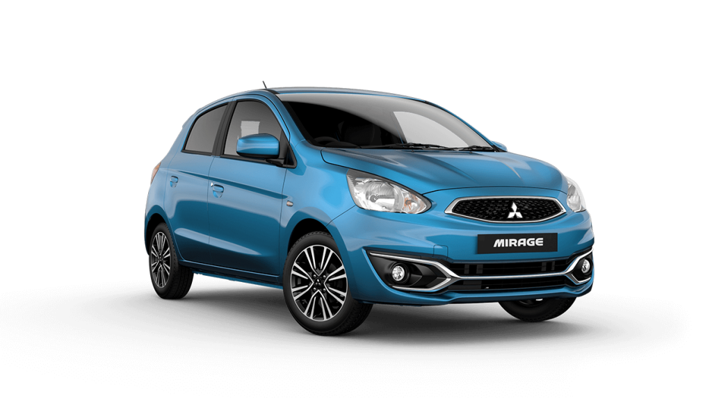 Mitsubishi Mirage Workshop Manuals Free Download Carmanualshub Com