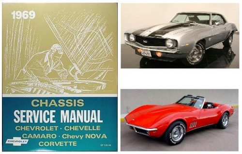Chevrolet service manuals free download service manuals wiring chevrolet service manuals fandeluxe Image collections