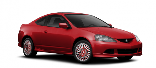 Acura Rsx Pdf Service Manuals Free Download