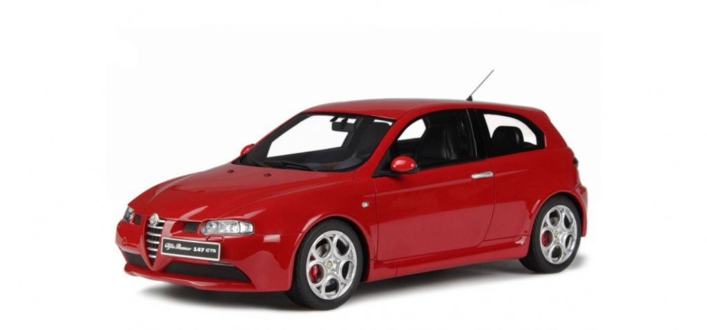 Alfa Romeo 147 Workshop Manuals Free Download