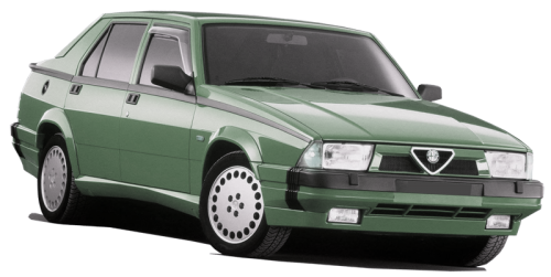 Alfa Romeo 33 Pdf Service Manuals Free Download