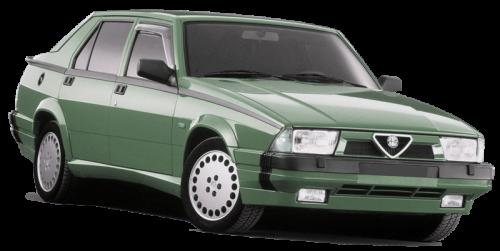 Alfa Romeo 33 PDF Service Manuals