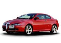 Alfa Romeo GT PDf Service Manuals