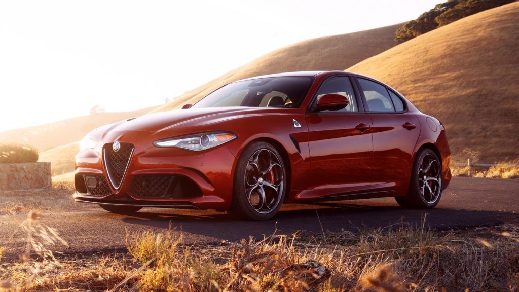 alfa romeo giulia giulietta service manuals carmanualshub. Black Bedroom Furniture Sets. Home Design Ideas