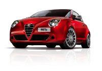 Alfa Romeo MiTo PDF Service Manuals