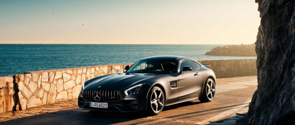 Mercedes Benz Free Download Pdf Manuals Carmanualshub Com