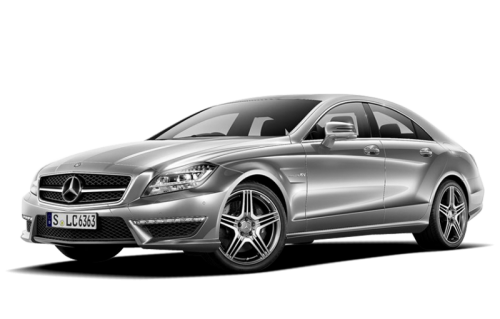 Mercedes Benz S Class Service Manuals Free Download Carmanualshub Com