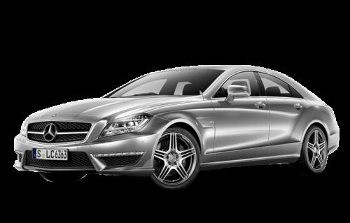 Mercedes-Benz С-Class PDF Service Manuals