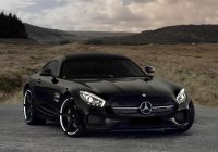 Mercedes-Benz AMG GTS-Class PDF Service Manuals