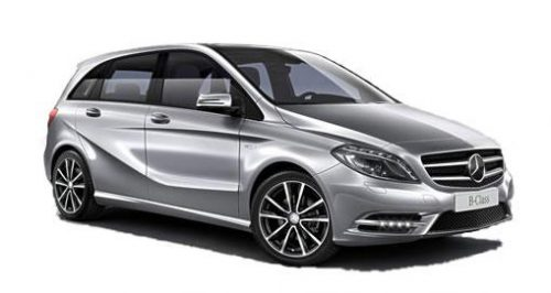 Mercedes b class pdf service manuals free download for Mercedes benz service b coupons