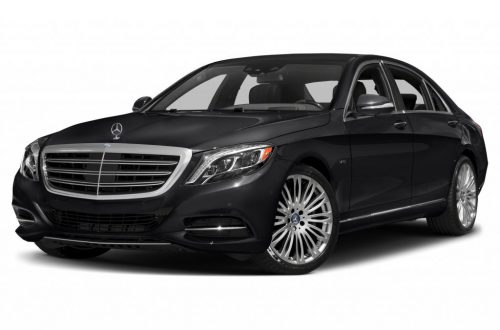 Mercedes Benz S Class Pdf Service Manuals Free Download Carmanualshub Com
