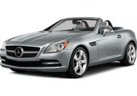Mercedes-Benz SLK-Class PDF Manuals