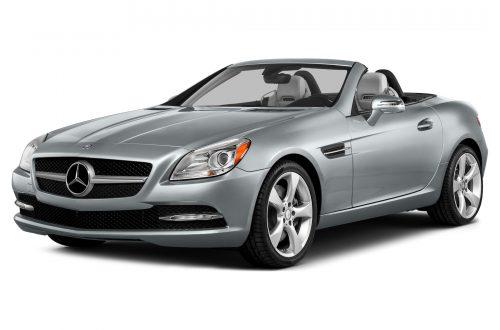 Mercedes-Benz SLK-Class PDF Owner's Manuals Free Download |  Carmanualshub.com | 2014 Mercedes 230 Slk Wiring Diagram Rear |  | Carmanualshub.com