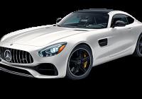 Mercedes-Benz SLS AMG PDF Owner's Manuals