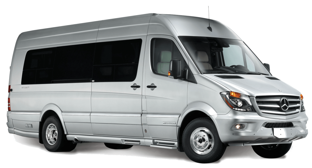 Mercedes-Benz Sprinter PDF Service Repair Manuals Free Download ...