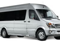 Mercedes-Benz Sprinter PDF Service Manuals