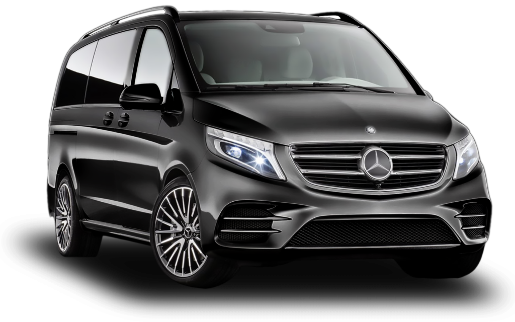 Mercedes-Benz Viano PDF Service Manual