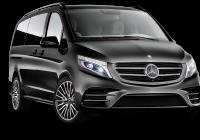 Mercedes-Benz Viano PDF Service Manual