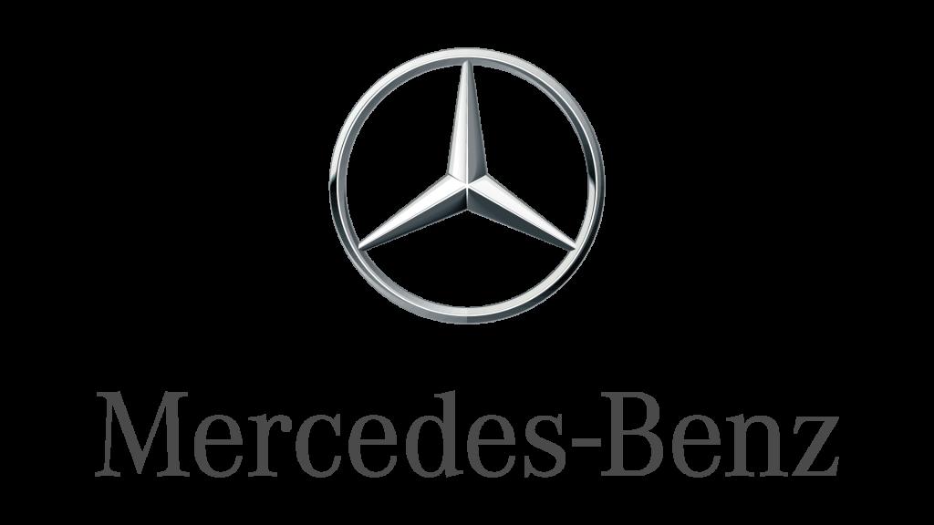 Mercedes-Benz free download PDF manuals | Carmanualshub.com on